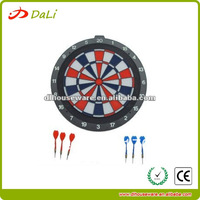15.5 inch tungsten darts & Plastic dart throw & kids dart