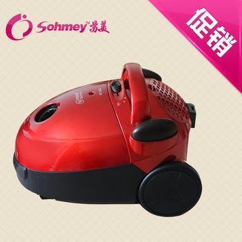 Vacuum cleaner household vacuum cleaner vacuum cleaner household mute