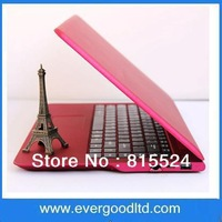S14 14.1 inch Laptop Notebook Intel Celeron 1037U 1.8GHz Windows7/WindowsXP 8400mAh 6-cell Li-Ion Battery 2GB RAM 320GB HDD