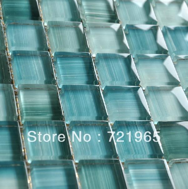 piscina mattonelle di mosaico Promozione-Fai spesa di articoli in promozione piscina mattonelle ...