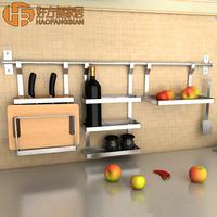 free shipping Shelf folding drain rack hanging dish rack kitchen rack kitchen supplies storage rack