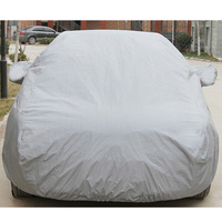 Lifan 320 520 720 land breze 620 x5 x8 car cover water-resistant sunscreen sun-shading cover car cover