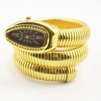 Women Rhinestone Watches  New Lady Bracelet Bangle Gold Wristwatch Fashion Quartz Watches Diamond Dress Watches ML0329