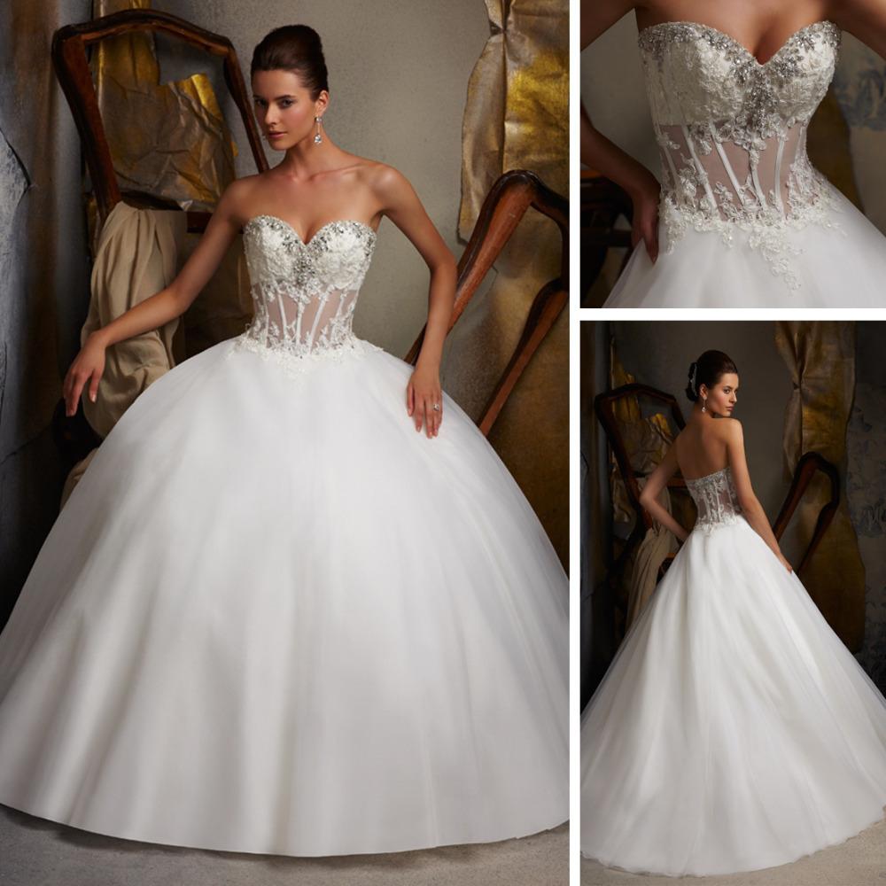 wedding dress designers that use swarovski crystals swarovski wedding dress Designer Swarovski Crystal Wedding Dresses