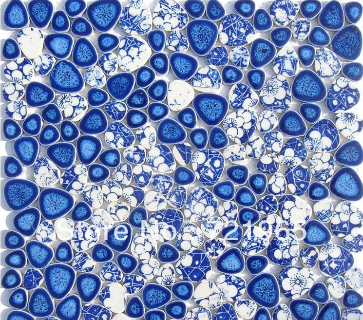 Online kopen wholesale kiezelsteen vloeren voor badkamer uit china kiezelsteen vloeren voor - Porselein vloeren ...