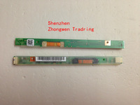 New Free Shipping For Toshiba satellite  P20 P25 A135 A75 A70 A215 X205 A130 A200 LCD Screen Inverter