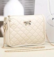 2013 fashion handbag pu leather handbags women 2013 new arrival handbags high quality designer handbag women's shoulder bag cute