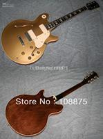 2013 Hot Selling Guitar 6 Strings Electric Guitars Signature model