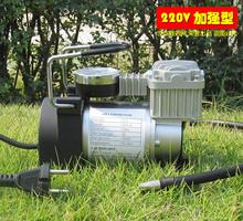 electric pump air bed price
