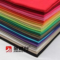 New arrival solid color hemp plain linen clothing clothes fabric