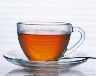 2013 China, spring tea, radiation, anti-inflammatory, anti-aging, beauty slimming, detoxification diuretic
