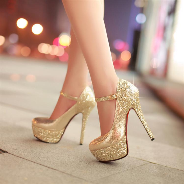 Cheap Gold Shoes For Wedding Shoes Wedding Shoes Gold