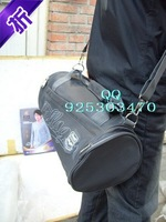 Outdoor travel bag sports bag drum shoulder bag messenger bag gym bag