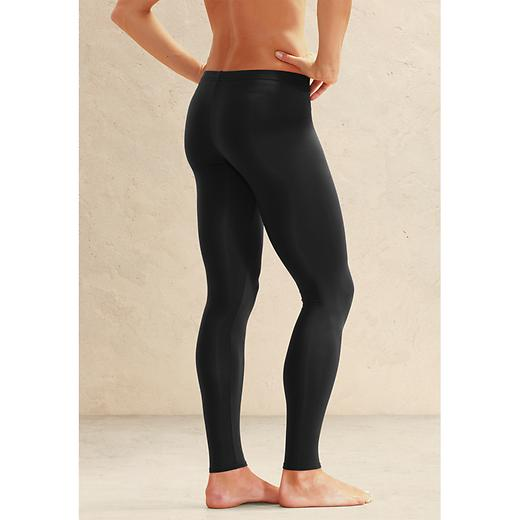 Yoga Pants With Designs Design Yoga Pants Tight
