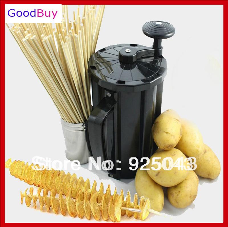 Potato Masher Machine Potato Machine Spiral
