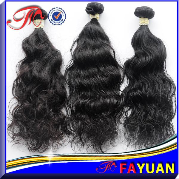 human-queen-hair-Chemical-unprocessed-Peruvian-deep-wave-hair.jpg