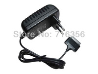 EU plug AC Charger  Power Adapter For Lenovo IdeaPad K1 S1 Tablet 18W