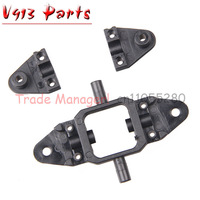 Wholesale Blade clip V913-06 for WL V913 2.4G 4CH rc RC helicopter spare parts WLtoys Free shipping