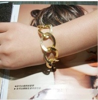 2013 fashion jewelry bijoux,bracelets for women,  The temptation of home bangle.J318
