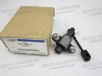 Ford 03 - 06 suspension airbags height sensor