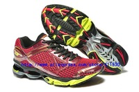 shipping!2014  Creation 14 running Shoes air men's Sports shoes casual walking shoes hiking shoes size40-45