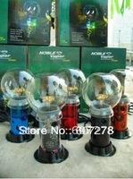 Top VP500 Vaporizer Vapor Aromatherapy Electric Vapourizer VP 500 Adjust Temp & Herbl 4 Lay