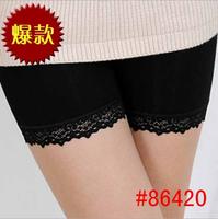 Female panties women's shorts boxer panties bamboo fibre women's panties