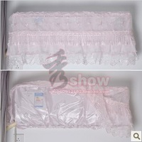 Fashion quality hanging air conditioning cover dust cover dust cover all-inclusive 1 - 1.5p general liner