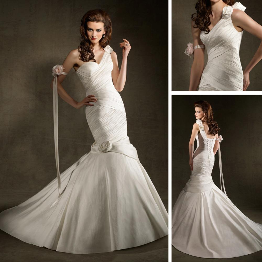 Wedding Dresses   Prices : Zuhair murad wedding dresses prices g