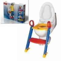 Child toilet baby regis child chair folding chair