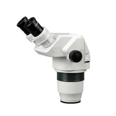 Livraison gratuite!! 3.35x-45x d'ultimate binoculaire, stéréo microscope à zoom tête