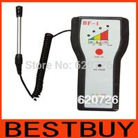 Auto car brake fluid tester testing work for DOT 3 ,DOT 4,DOT 5 /Diagnostic Tools /  order>=2pcs ,price is 39.7USD/pcs