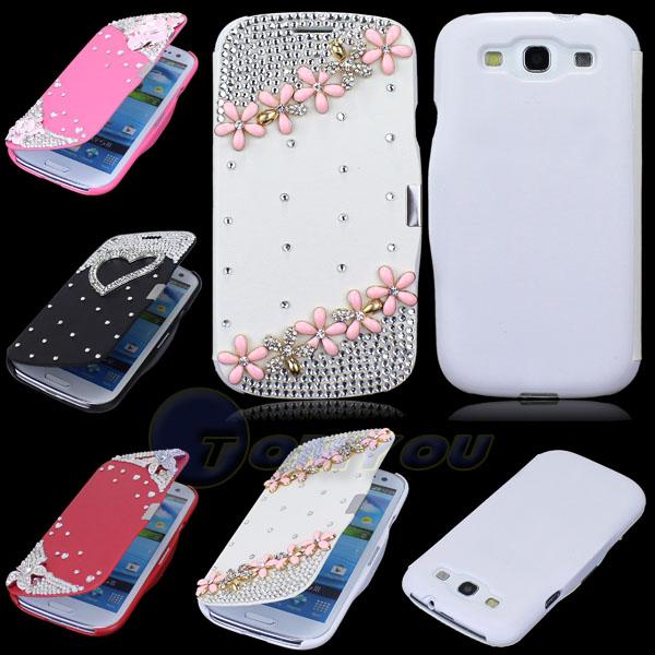 ... per Samsung Galaxy S3 i9300 telefono cellulare spedizione gratuita