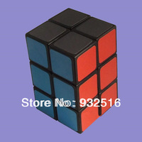 Funny  IQ Training Magic Cube (2*2*3)