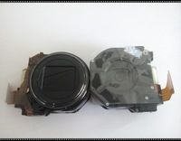 FREE SHIPPING Original New Lens Zoom Unit Repair Part for Sony Cybershot DSC H55 HX5 H70 HX7