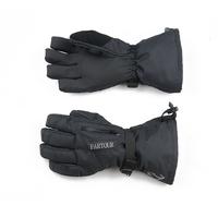 Ragbags winter slip-resistant waterproof windproof thermal outside sport ride gloves/hiking gloves/military army swat gloves