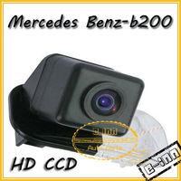 High quality  CCD car  camera for Mercedes Benz B200 1pcs/lot  free shipping