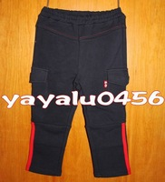 Allo 2012 autumn and winter purchasing agent of special counter a12h1pt393 trousers counter