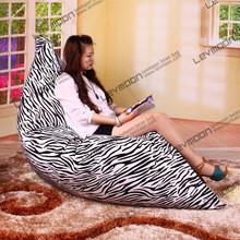 popular modern sofa sale