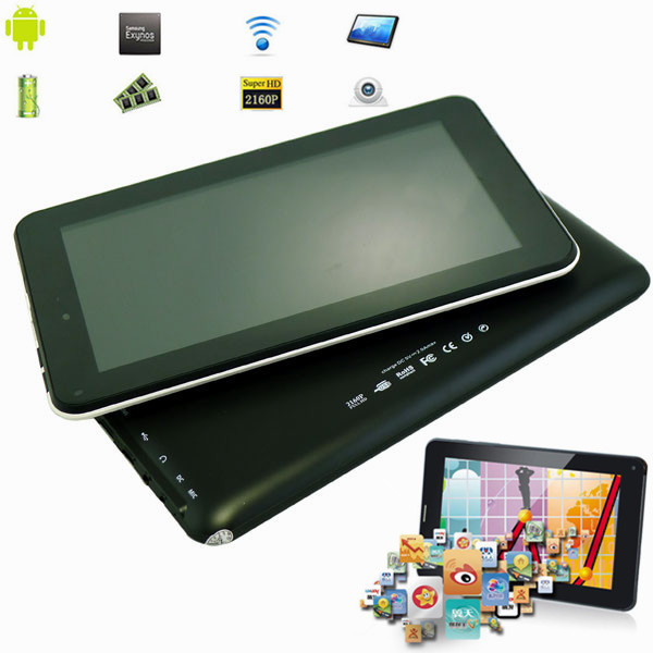 8GB-7-Google-Android-4-2-2-Mid-Tablet-PC-1G-A20-1-0Ghz-Dual-Core.jpg