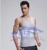 2013 Free shipping new fashion men's  sports vest