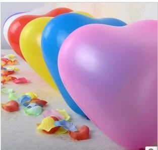 Воздушный шар Oem 10 2.0 , 100/1 , S04 цена и фото