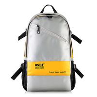 Osdy computer school bag waterproof bag travel preppy style travel bag general
