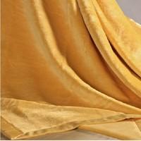 Ccia tailorable premium silk mulberry blanket silk blanket super soft spring and autumn blanket mooren