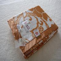 New arrival 2013 mulberry silk big jacquard silk blanket silk blanket air conditioning blanket