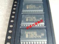 HOT SALE 74hc574d sop7.2mm high speed cmos