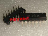HOT SALE Ha17324a ha17324 dip14 4 operational amplifier