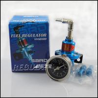 Sard fuel booster sard fuel pressure adjust valve sard booster valve fuel adjust valve