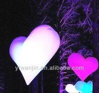 Hanging Heart(3m)