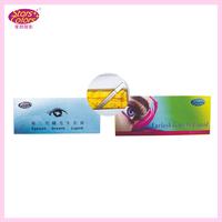 SC Eyelash Growth Liquid(Chinese)